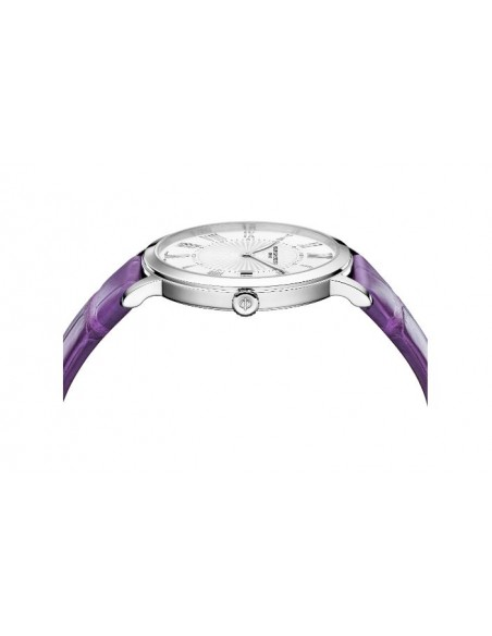 Baume and Mercier Classima Woman