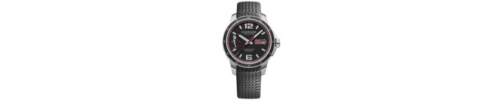 Chopard Mille Miglia Gran Turismo XL Power Control: price watches and jewelry: official agent: Horloger-.com