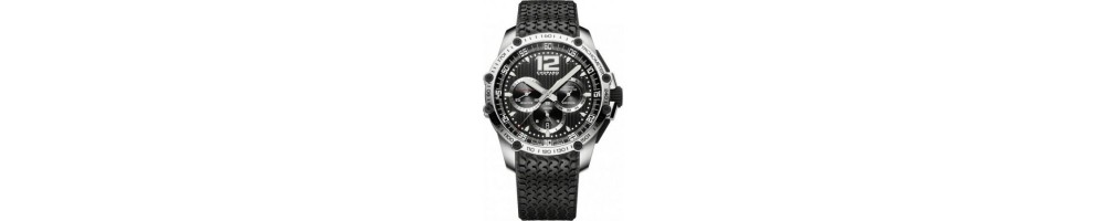 Chopard Mille Miglia Classic Racing Superfast: price watches and jewelry: official agent: Horloger-.com