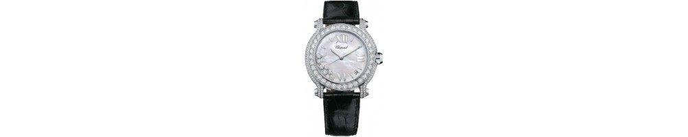 Chopard Happy Sport New Generation: price watches and jewelry: official agent: Horloger-.com