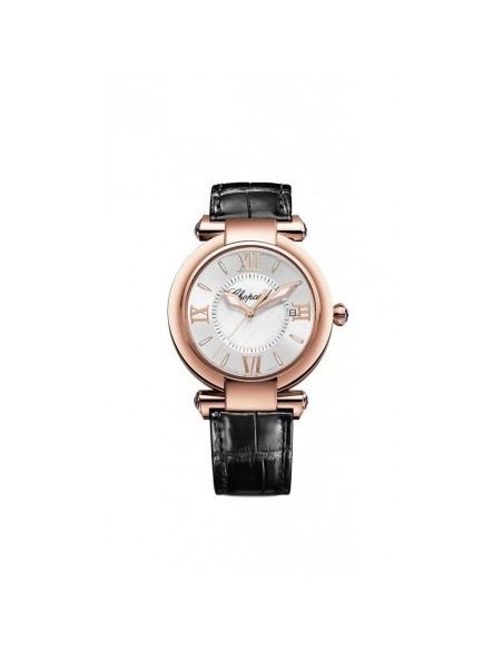 Chopard Imperiale Small