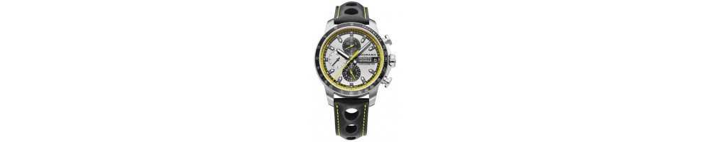 Historic Grand Prix Chopard: price watches and jewelry: official agent: Horloger-.com