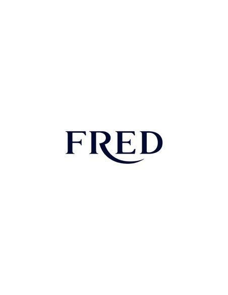 Fred Jewelry