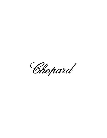 Chopard - Leather goods