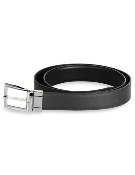 Belts - Chopard Leather goods