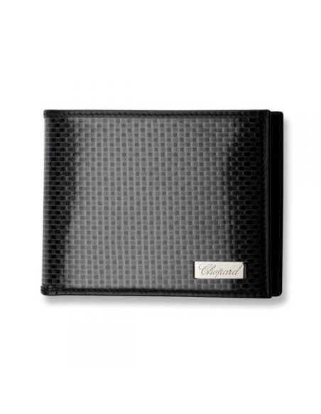 Small Leather Goods Man - Chopard Leather Goods