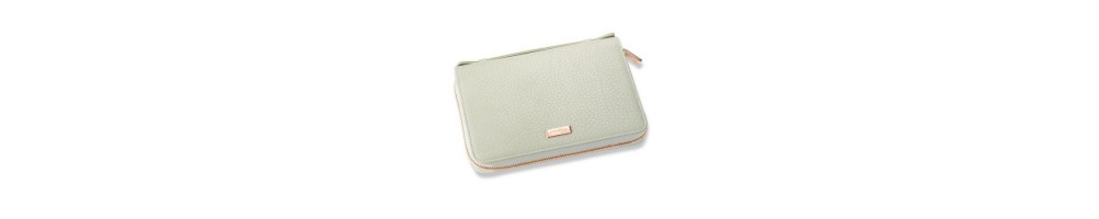 Small Leather Goods Woman - Chopard Leather Goods