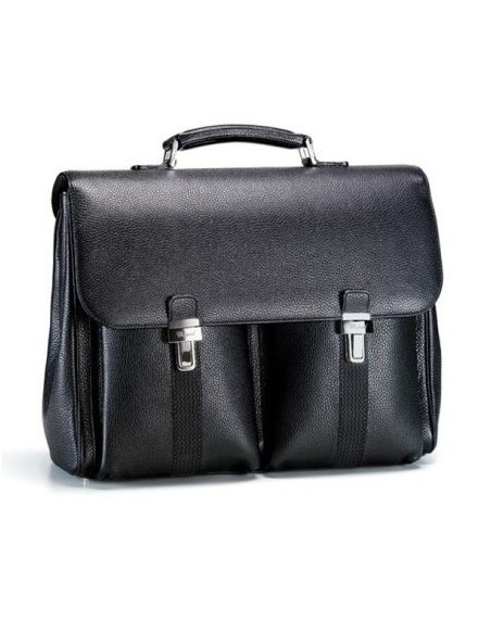 Man Leather Goods  - Chopard Leather Goods