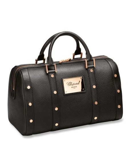Woman Leather Goods  - Chopard Leather Goods