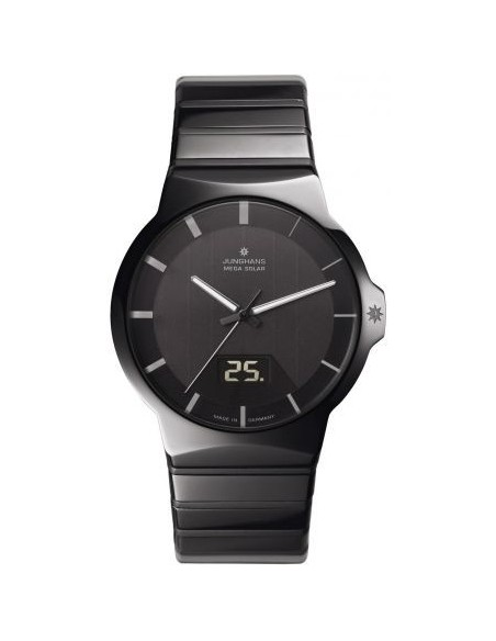 Junghans - Force