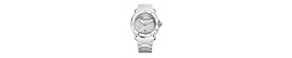 Chopard Happy Sport New Generation Large