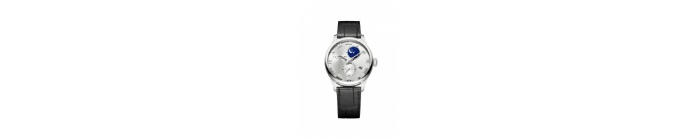 Chopard L.U.C Moon Phase