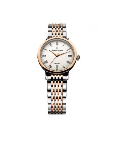 Maurice Lacroix Classics Women - Tradition