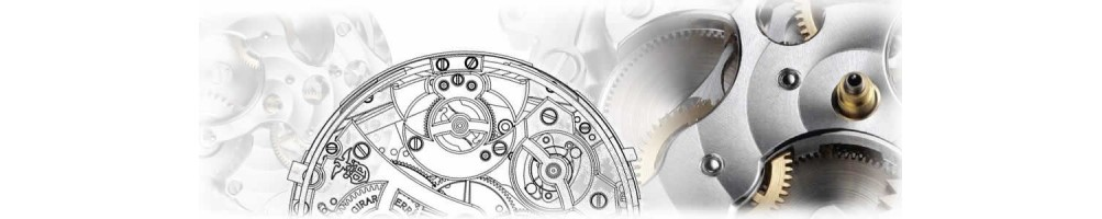 Buy a luxury watch, how to choose? prices, production, movement, manufacturing, ...