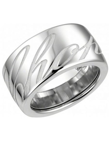 Chopard Jewelry Chopardissimo - Rings