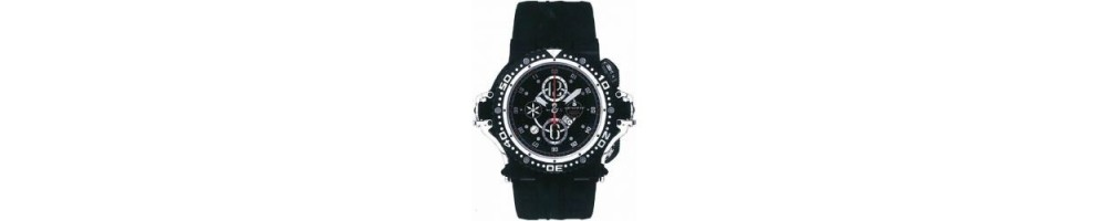 07 Aquanautic Super King : price watches and jewelry : official agent : Horloger-.com