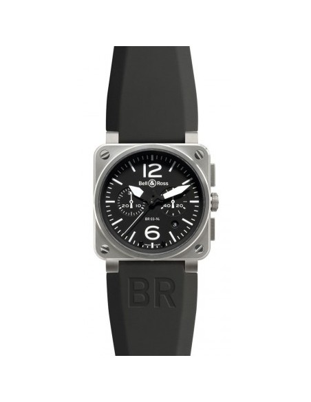 Bell & Ross (Bell and Ross) BR 03 94
