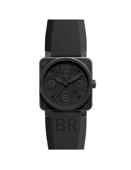 Bell & Ross (Bell and Ross) BR March 92